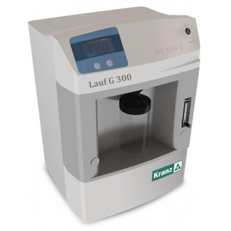 Кислородный концентратор Lauf G 300 в
