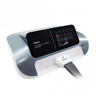 Аппарат для прессотерапии Unix Lympha Light в