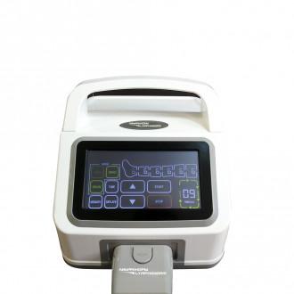Аппарат для прессотерапии Lympha Norm PRO в