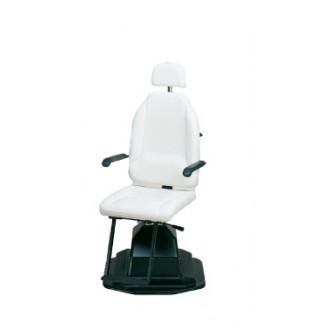 Кресло пациента M2 в