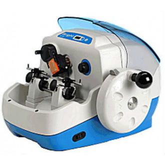 M3500 Моторизованный радиальный микротом в