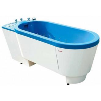 Многофункциональная гидромассажная ванна Magellan в