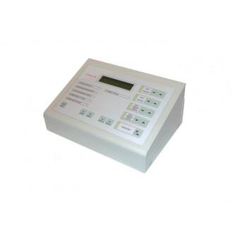 Аппарат электромагнитотерапии Магнэлит-М в