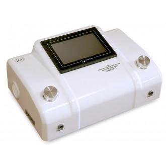 Аппарат низкочастотной магнитотерапии Магнит 2 в