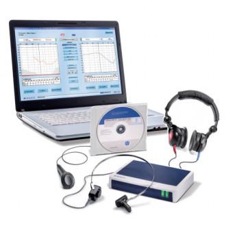 Скрининговый аудиометр MA 33 в