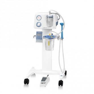 Вакуумный аспиратор Basic для родовспоможения в