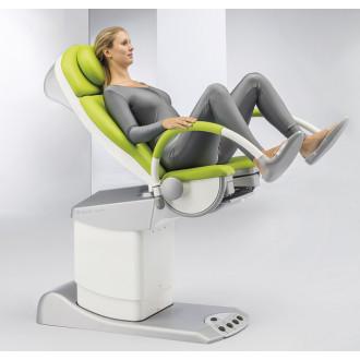 Гинекологическое кресло Medi-Matic в