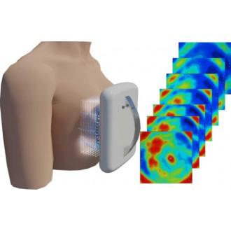 Маммограф электроимпедансный МЭМ 20 в