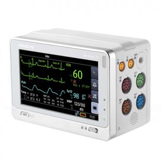 Монитор пациента BeneView T1 в