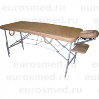 Массажный стол MedMebel №4 в