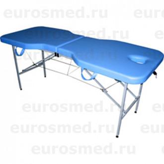 Массажный стол MedMebel №5 в