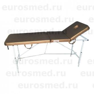 Массажный стол MedMebel №7 в