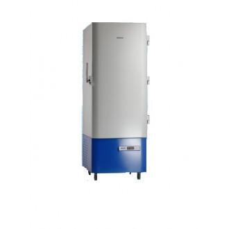 Морозильник медицинский низкотемпературный ММН-200 (193 л) в