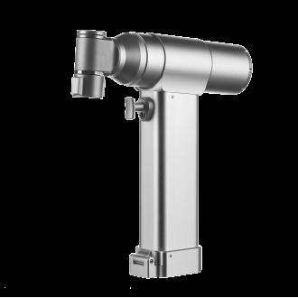Пила сагиттальная осцилляторная Система 20 Silver Модель 20.04.1 в