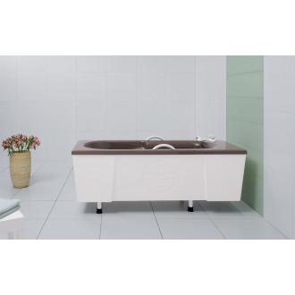 Грязевая ванна UNBESCHEIDEN в