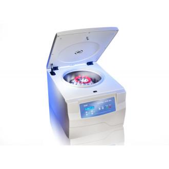 Центрифуга MPW351e в