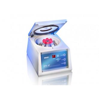 Центрифуга MPW54 в