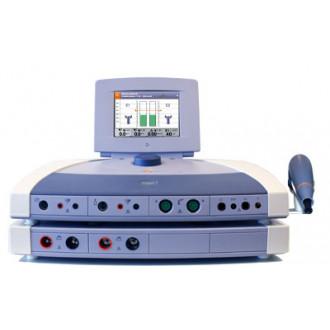 Аппарат комбинированный физиотерапевтический Myomed 632V UX в