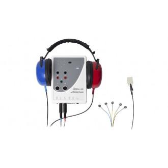 Аудиометр Нейро-Аудио в
