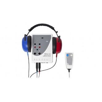 Аудиометр Нейро-Аудио/ТА в
