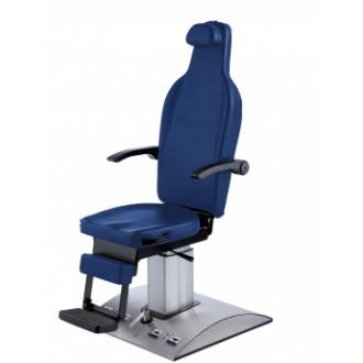 Кресло пациента Е2е в