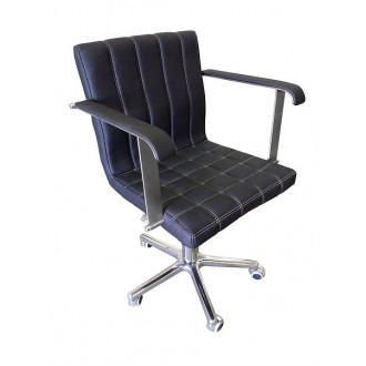 Парикмахерское кресло Окта в