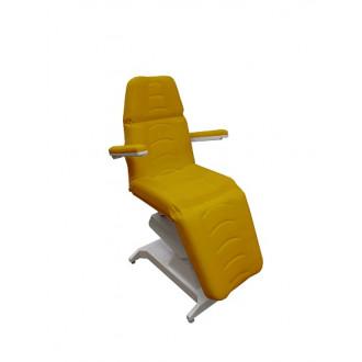 Косметологическое кресло Ондеви-2 с подлокотниками в