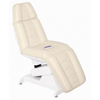 Косметологическое кресло Ондеви-4 с пультом дистанционного управления в