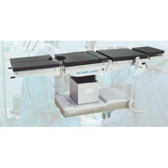 Операционный стол DST-IA в