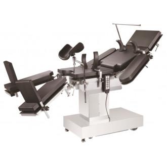 Операционный стол Stern OT-2 в