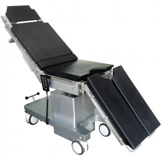 Операционный стол Stern OT-3 в