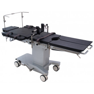 Операционный стол Stern OT-5 в