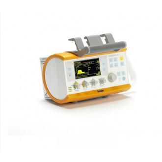 Аппарат ИВЛ портативный Oxylog 3000 plus в
