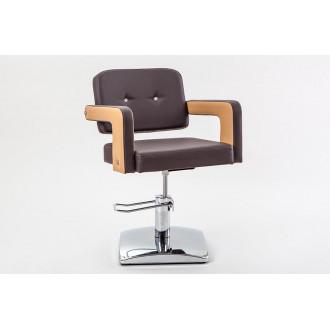 Парикмахерское кресло Alto в