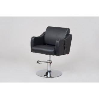 Парикмахерское кресло Sorento в