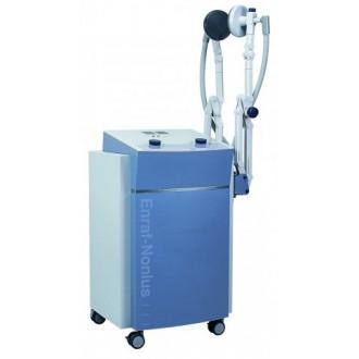 Аппарат для УВЧ терапии и индуктотермии Curapuls 970 в