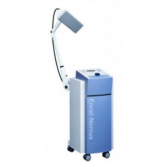 Стационарный аппарат для микроволновой терапии (СМВ терапии) Radarmed 950+ в