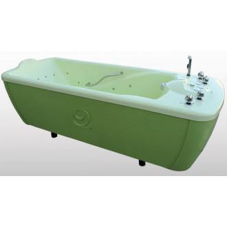 Бальнеологическая ванна LAGUNA в