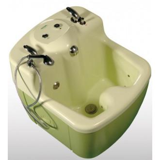 Вихревая ванна для ног LASTURA PROFI в