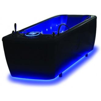 Ванна медицинская OCEAN de Luxe PC в