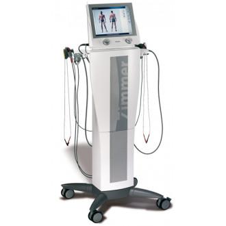PhySys Edition SD Аппарат для комбинированной терапии в