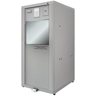 Стерилизатор плазменный ПЛАСТЕР 100 в