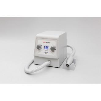 Педикюрный аппарат Podomaster Classic с пылесосом в