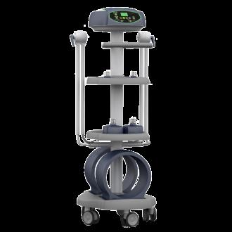 Аппарат Полюс-2М магнитотерапивтический низкочастотный в