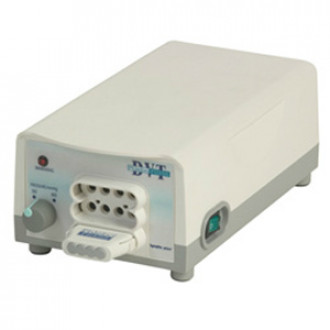 Аппарат для прессотерапии Phlebo Press DVT в