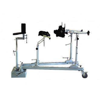Ортопедическая приставка 3008B в