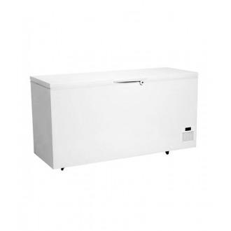Холодильник медицинский PRO 60 в
