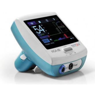 Монитор оценки глубины анестезии МГА-06 в