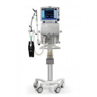 Аппарат ИВЛ Zisline МV200 К2.18 в