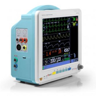 Монитор пациента МПР6-03 Комплектация Р3.18 в